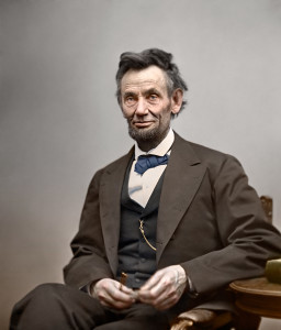 abraham-lincoln-1865-cch_1